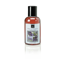 Naturally Derived Luxurious Bubble Bath Experience Finest Ingredients Aromatic