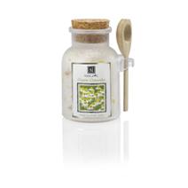 All Natural Organic Bath Salts Relaxing Luxurious Minerals Sea Essential Oils