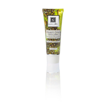 Natural Oils Travel Body Lotion Moisturizing Hydrating Shea Butter Skin Protection