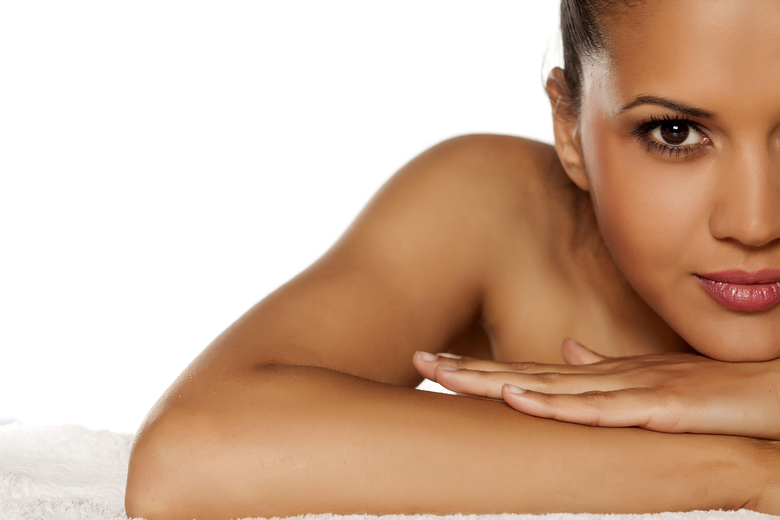 Skincare Basics 101