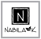 Nabila K Cosmetics